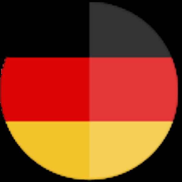 Yabla German - Free German Lessons