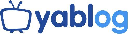 Yabla Blog