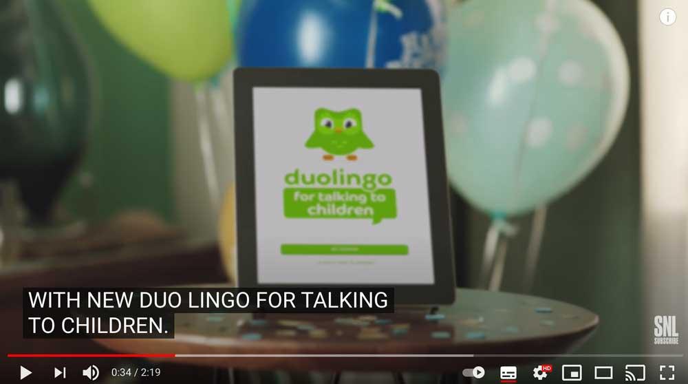 best language learning apps duolingo